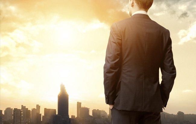 introvert vs extravert career path