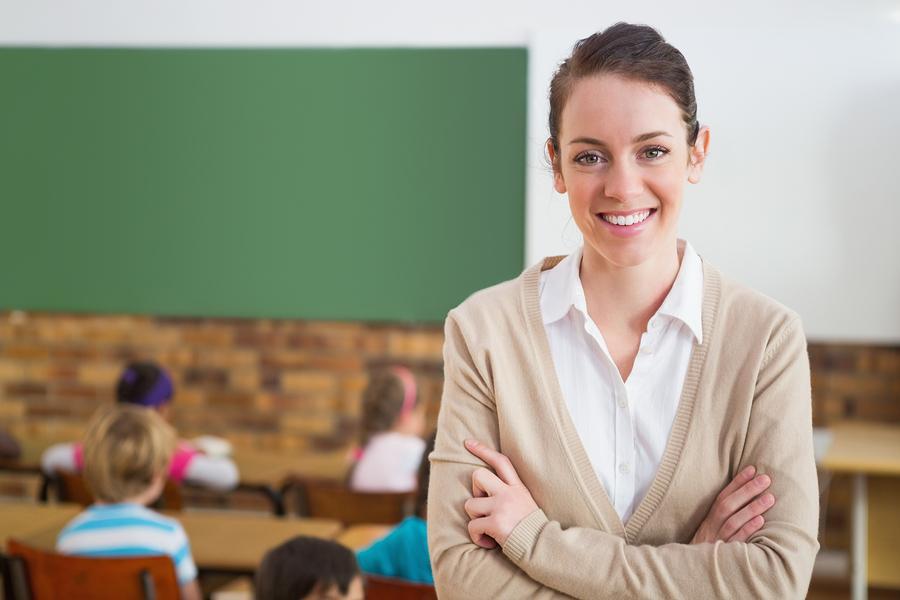 isfj esfj careers teacher