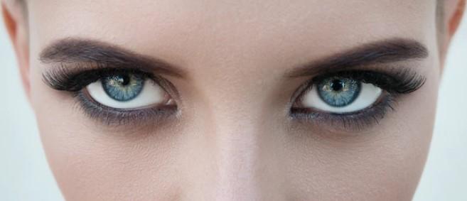functions eyes