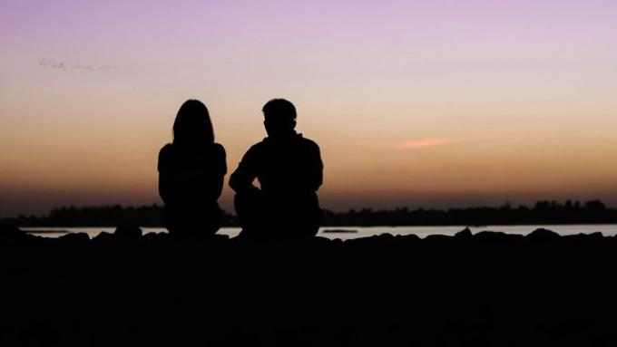 intp relationships