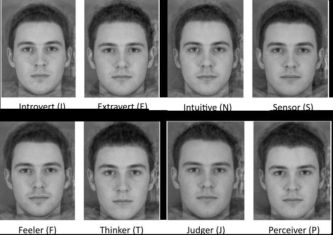 faces male width=