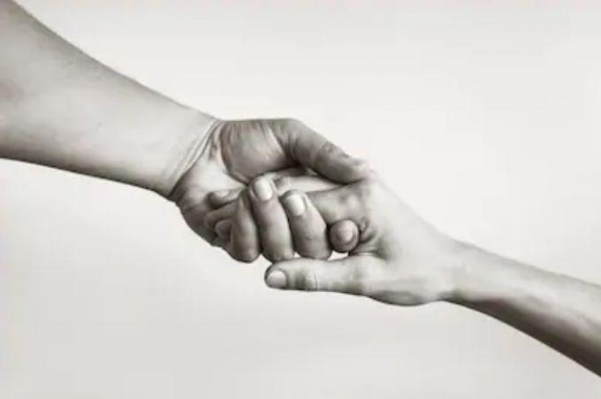 infp empath