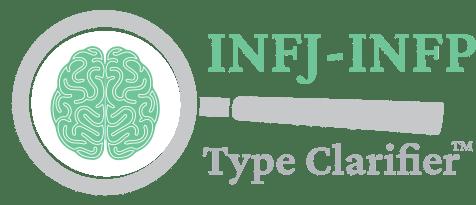INFJ-INFP Clarifier