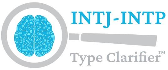 INTJ INTP Clarifier