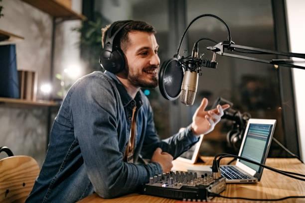 ENTP-Career-Radio-Podcast-Host